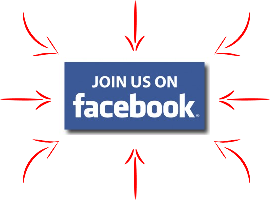 join-facebook