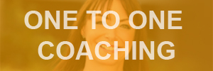 one to one coaching manchester